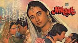 The Peculiar Reason Why The '80s Blockbuster 'Talaq, Talaq, Talaq' Was Renamed