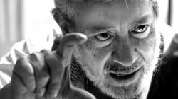 Muere el escritor e historiador mexicano Jorge Alberto