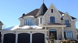 Deux joueurs des Canadiens vendent leur maison le même