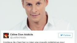 Matthieu Delormeau répond aux critiques après son docu sur Céline