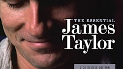 10 cd di James Taylor da non perdere su