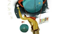 """""""Sotto l'albero di Natale"""". L'oroscopo speciale di Simon and The Stars (dal 24 al 30"""