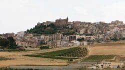 Une maison à 1 euro en Sicile