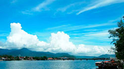 カンボジア:滞在7年の駐在員が選ぶ、住みたい町No.1