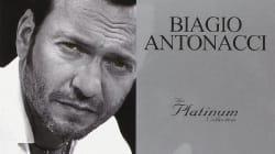 10 cd di Biagio Antonacci da non perdere su