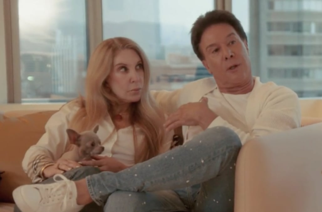 'Mexican Dynasties': Watch an exclusive first look at the premiere of Bravo's latest hit - AOL ...