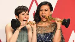 'Bao' Down, Dumpling Lovers: Toronto Director's Short Wins