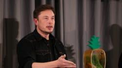 Tesla: Elon Musk forcé de démissionner du poste de président du conseil