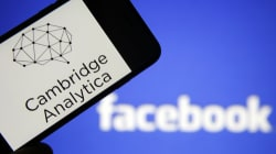 Cambridge Analytica, come contrastare la disinformazione in