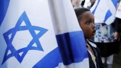 La legge che proclama Israele come