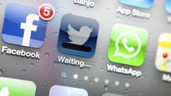 Olvídate de silenciarlos un año: WhatsApp prepara el modo