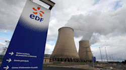 EDF annonce la suppression de 3900 postes d'ici 2019, mais sans