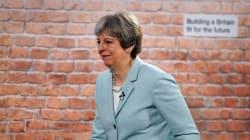 Russia Expels U.K. Diplomats In Furore Over Nerve Toxin