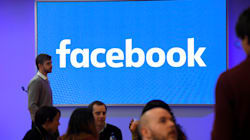 Facebook Can't Say Whether Social Media Is Good For