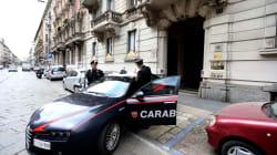 Arrestati due nordafricani per le rapine finite nel sangue a Milano. Erano arrivati con i barconi nel