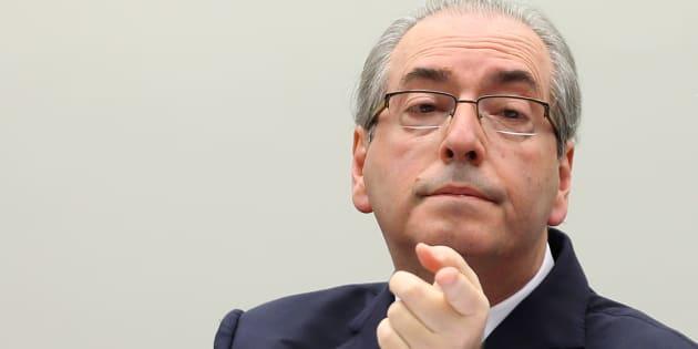 Advogados de Cunha alegam que a defesa do ex-parlamentar foi cerceada.