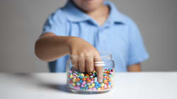 Preschool Obesity Is A $17 Million Problem In Australia, And It's Getting