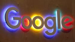 Multa record per Google: la Ue chiede 2.4 miliardi di