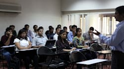 RSS-Linked Institute In Maharashtra To Train Aspiring