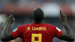 Storia di Lukaku, il bimbo che soffriva la fame diventato l'attaccante più forte della storia del