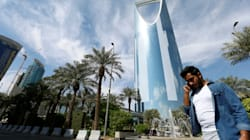 Purges en Arabie: le pari à haut risque du prince