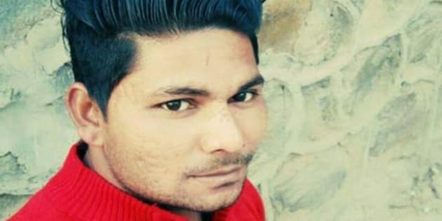 Youth killed for protesting use of drugs in public toilet