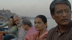 Dharamsala Film Festival 2017: Finding Salvation In The