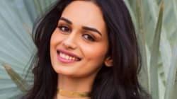 Miss Inde sacrée Miss Monde 2017, Aurore Kichenin dans le top