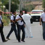 Asesinato de capo en Ciudad Juárez desata ola de