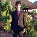 De estudiantes a secuestradores: tres jóvenes levantaron y asesinaron a su propio