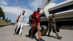 Migrants: la RAMQ reçoit les premières factures pour des soins de