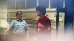 Alexandre Bissonnette reviendra en cour
