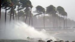 El costo de las catástrofes naturales se disparó en