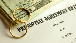 Prenups or Pre-Nopes? Marriage Contracts May Be Doomed After This High Court