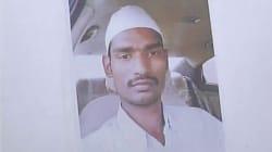 Hyderabad Man Dies After Being Allegedly Set Ablaze In Riyadh, Kin Seeks Govt