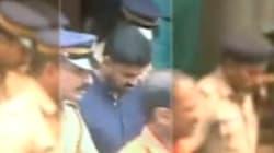 Malayalam Superstar Dileep Sent To Judicial Custody Over Kidnapping, Assault Of