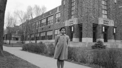 Addio a Linda Brown, ex bambina che mise fine alla segregazione razziale nelle scuole