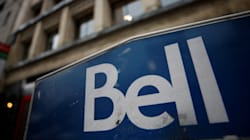 Bell, Rogers, Cineplex Linked To 'Radical' Website Blocking Plan:
