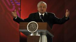 La felicitación de AMLO a 'Roma' y a Cuarón por sus 10 nominaciones al