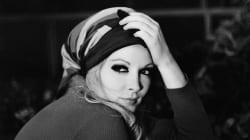 Addio a Isabella Biagini, l'attrice capitolina aveva 74