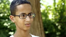 Judge Dismisses Discrimination Lawsuit Filed By Family Of Ahmed