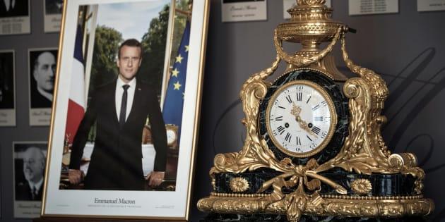 Malgré tous les efforts du gouvernement, les promesses faîtes par Emmanuel Macron aux gilets jaunes mettront parfois jusqu'à 6 moins avant de voir le jour.