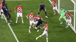 #SíEraPenal, el VAR es factor en el Mundial de Rusia