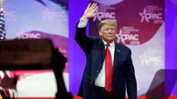 Une enquête sur Trump lancée par une puissante commission