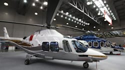 Christian Michel, Alleged Middleman In UPA-Era VVIP Chopper Deal, To Be Extradited To
