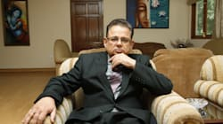 India's Nominee Dalveer Bhandari Re-Elected To The International Court of