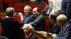 Le député Jean-Michel Clément quitte le groupe LREM après avoir voté contre la loi asile et
