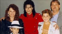 Le documentaire polémique sur Michael Jackson va être diffusé sur