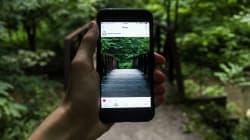 La novedad de Facebook e Instagram que cambiará cuánto y cómo usas estas