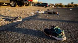 Masacre de Las Vegas responsabiliza a
